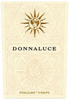 Donnaluce
