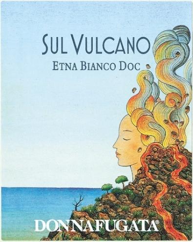 ET_SulVulcanobianco_LR.jpg