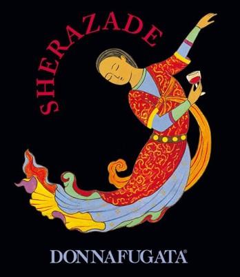 etichetta-sherazade