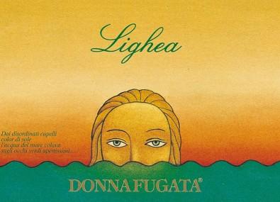 etichetta_lighea