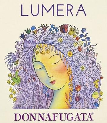 etichetta_lumera.jpg